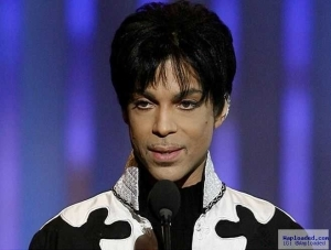 Late Music Legend, Prince's millions up for grabs as singer died without a will